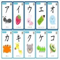 Bảng chữ cái tiếng Nhật, cách học cho người mới bắt đầu