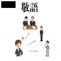 Kính ngữ và cách dùng của Kính Ngữ trong tiếng Nhật