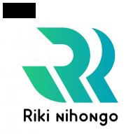 Lộ trình học tiếng Nhật online N4