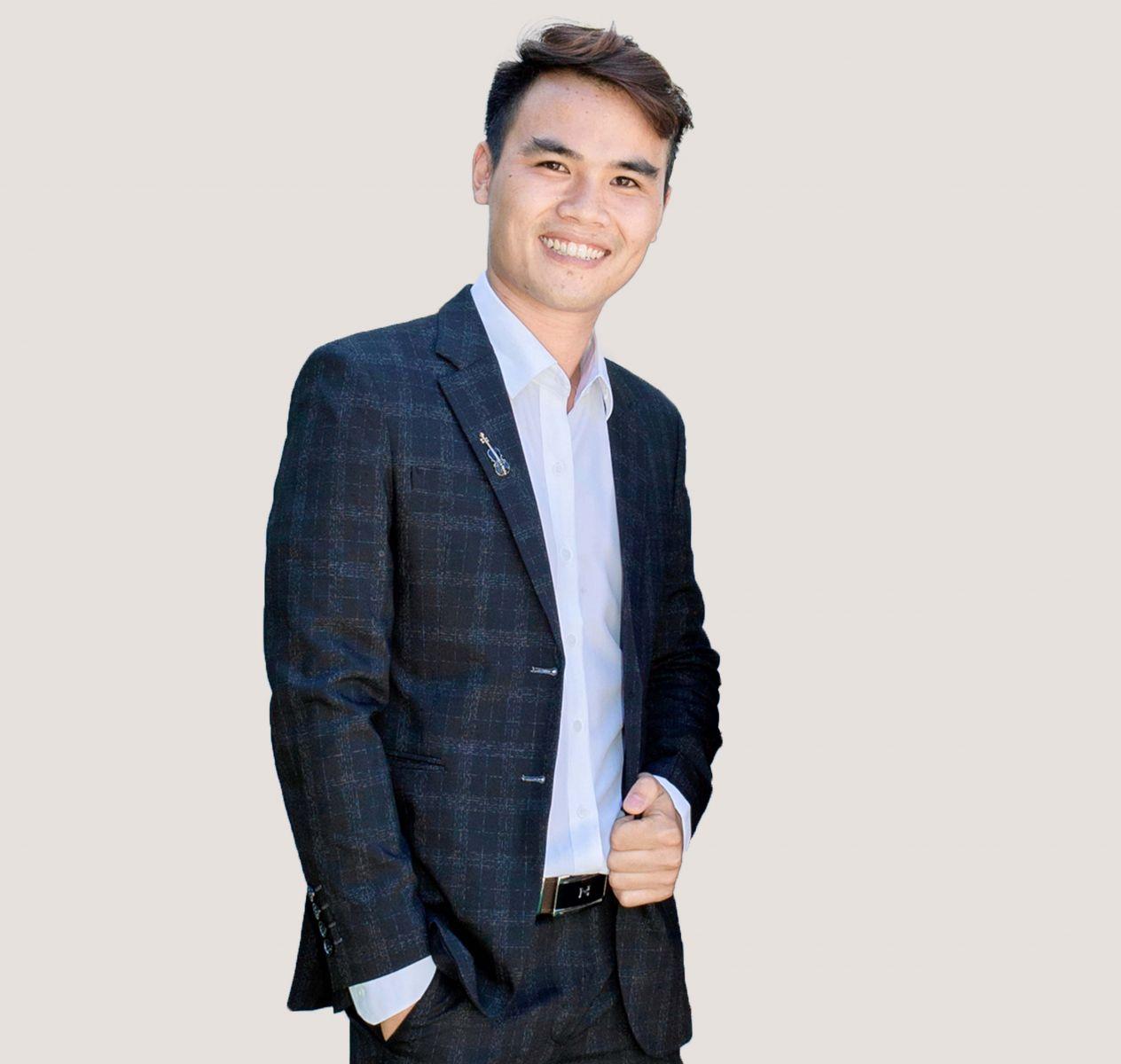 Nguyễn Văn Tuyền