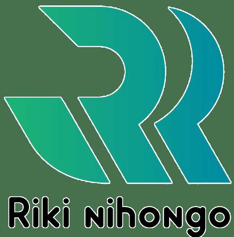 Riki Online: Học tiếng nhật Online,từ N5-N2 cam kết đỗ 120đ JLPT