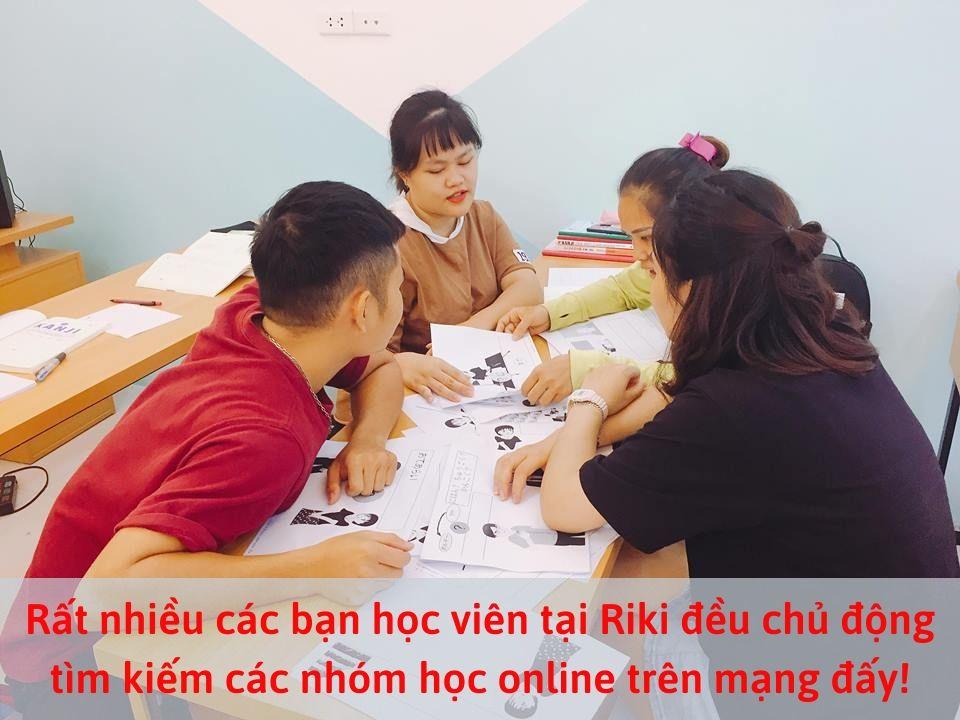 hoc-tieng-nhat-online