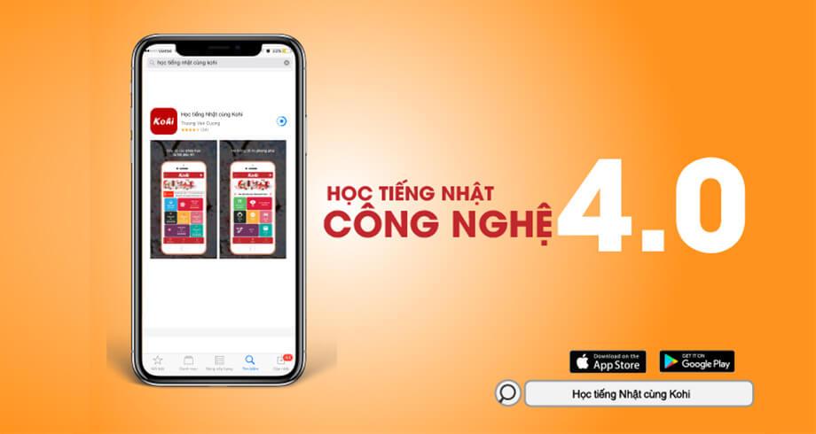 app-hoc-tiieng-nhat