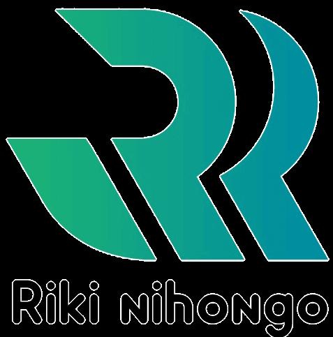 Riki.edu.vn