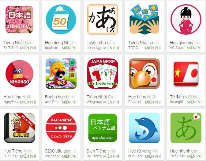 app-hoc-tieng-nhat-cho-nguoi-moi-bat-dau