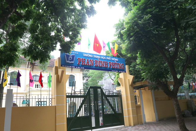 THPT-Phan-Dinh-Phung