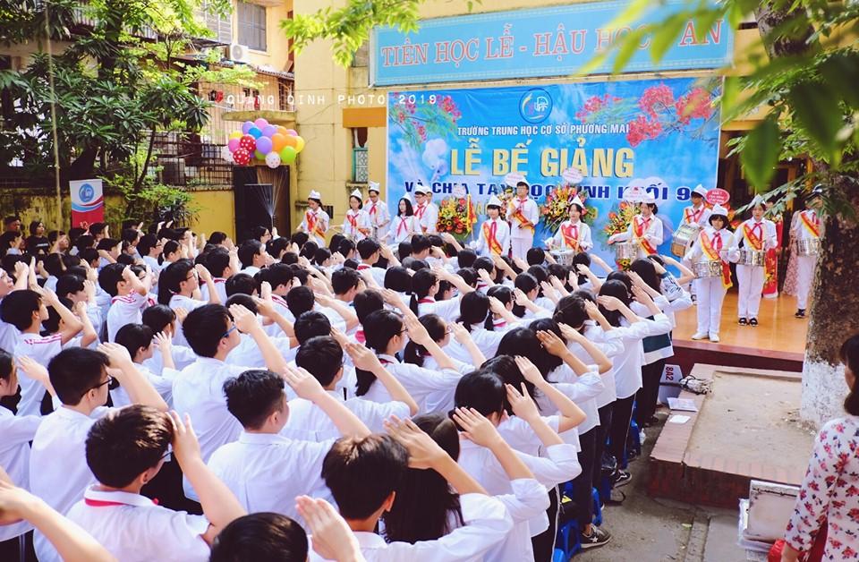 thcs-phuong-mai