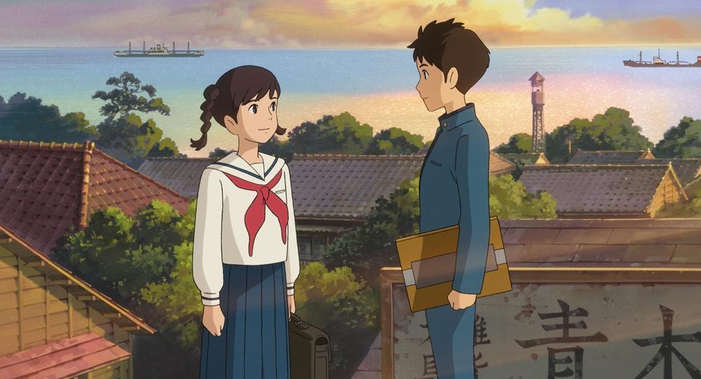 phim anime 1