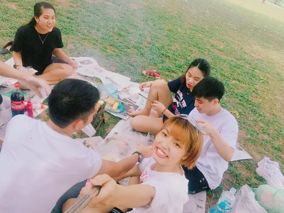di-picnic