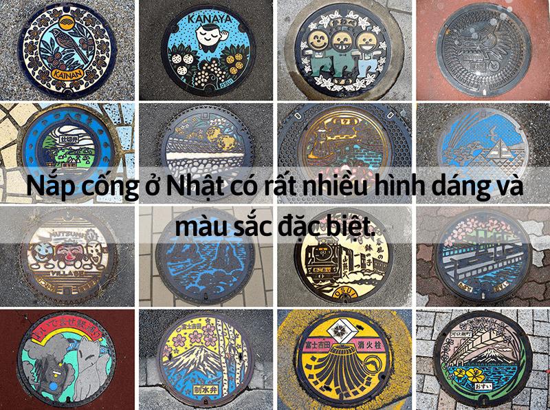 nap-cong-Nhat-Ban