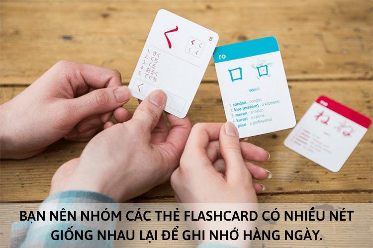 hoc-tieng-nhat-flashcard