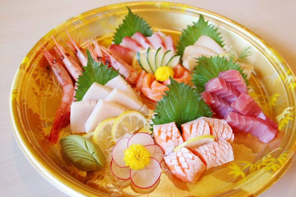 Những nét lạ trong văn hóa Nhật