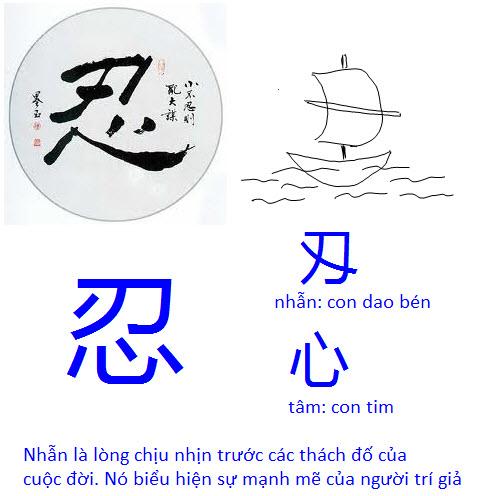 hoc-tieng-nhat-cho-nguoi-moi-bat-dau