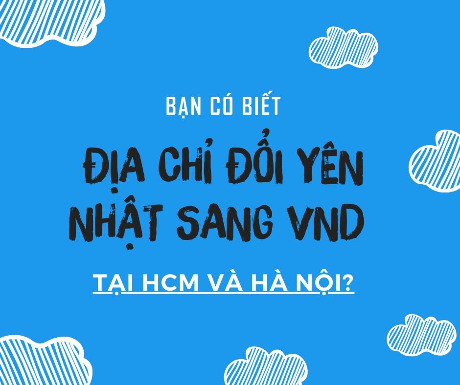 DOI-YEN-NHAT