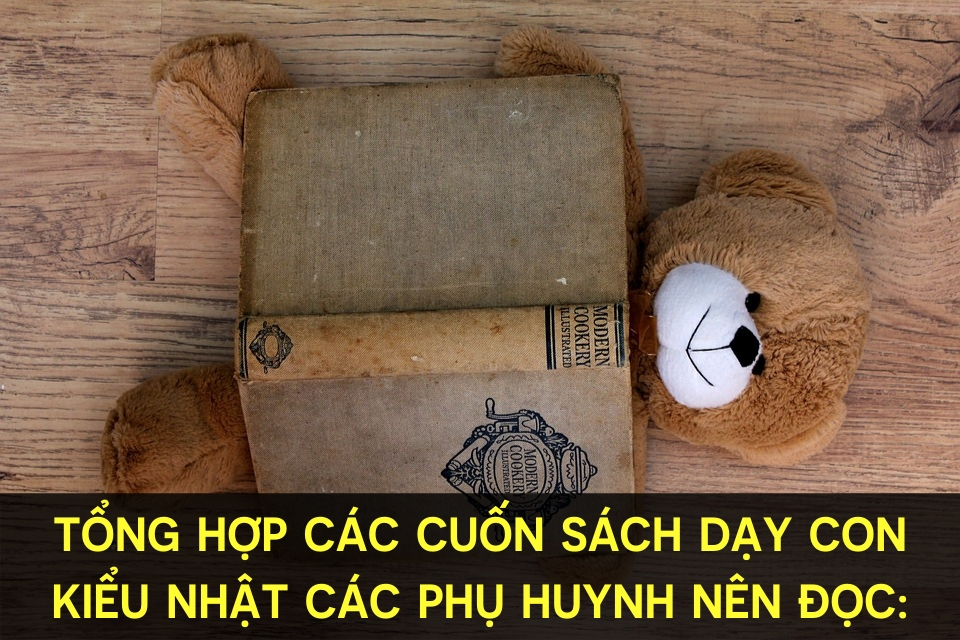 sach-day-con-kieu-nhat