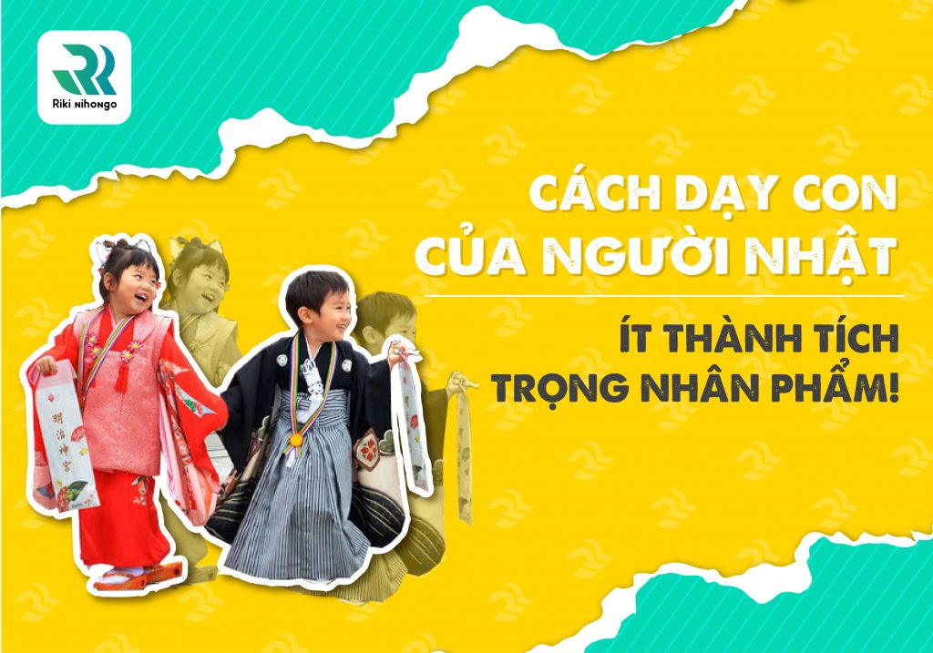 cach-day-con-cua-nguoi-nhat