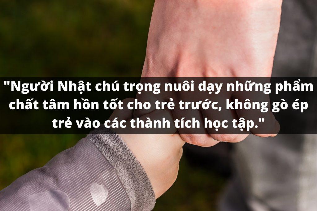 cach-day-con-kieu-nhat