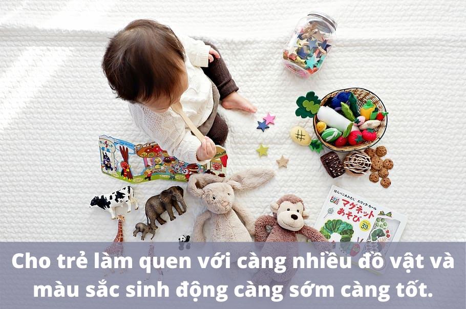 phuong-phap-day-tre-kieu-nhat