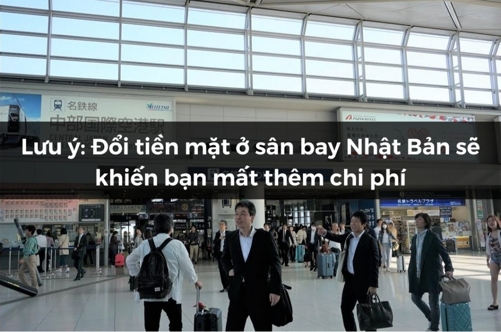 ty-gia-yen-nhat-o-airport