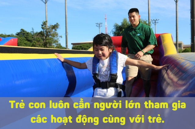 hoat-dong-gia-dinh