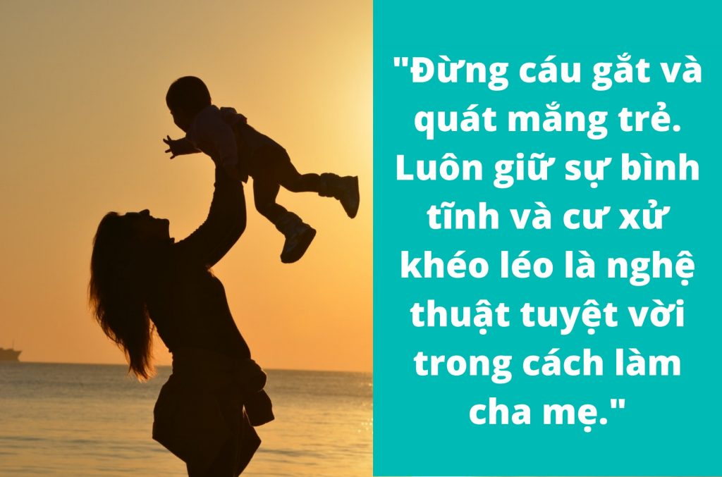 cach-day-con-thong-minh-cua-nguoi-nhat
