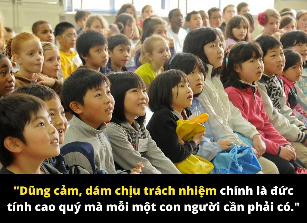 day-con-thong-minh-kieu-nhat