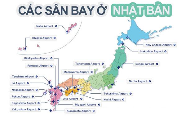 ban-do-san-bay-nhat-ban