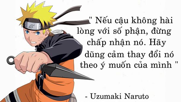 nhan-vat-anime-uzumaki-naruto